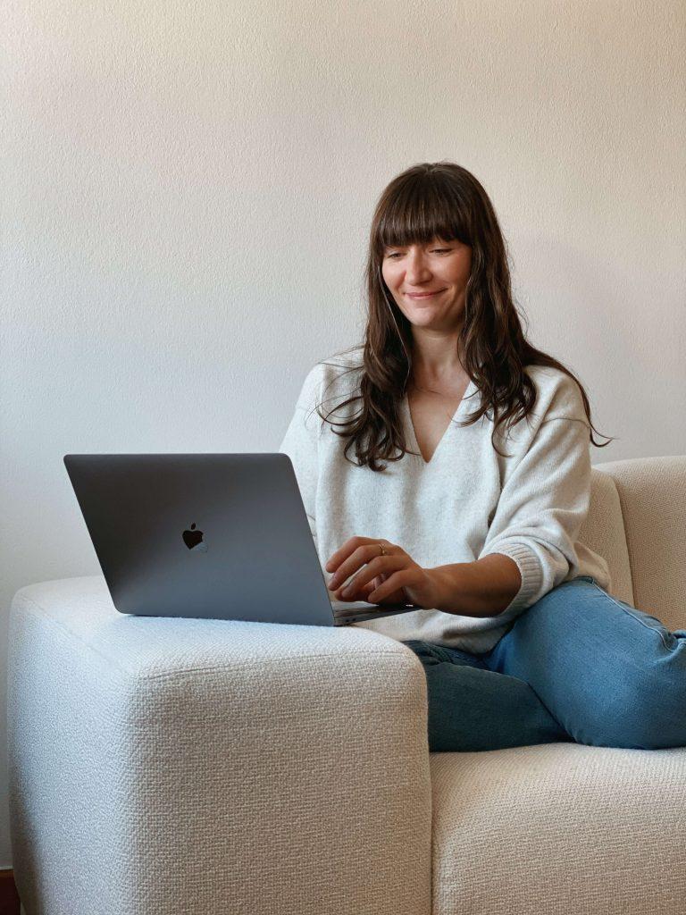 anastasia plechinger personal trainerin wien online coaching